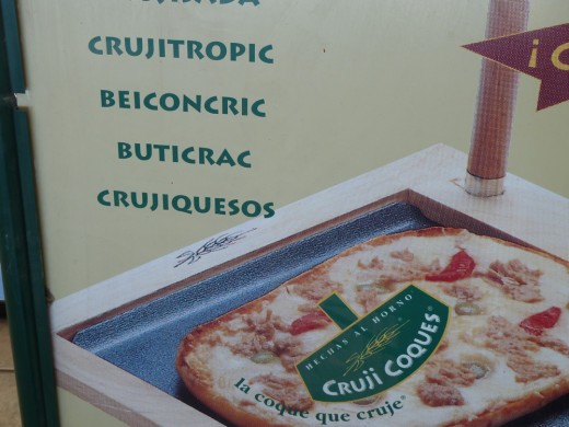 Buticrac