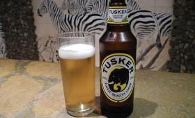 Kenya (Aug 8-9, 2011)
