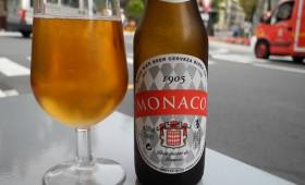 Monaco (Sept 24, 2011)