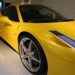 A Day in Ferrari Land