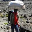 Kilimanjaro – Part II