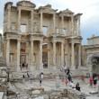 Humdrum Bodrum & Magnificent Ephesus