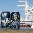 Bitter Beer Pictures